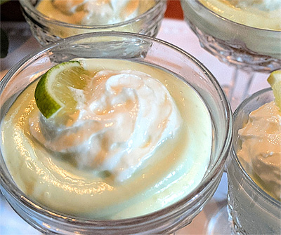 West Jefferson NC Catering Services for Weddings